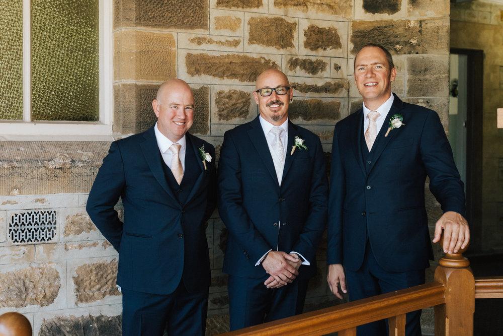 Adelaide Hills Wedding 033.jpg