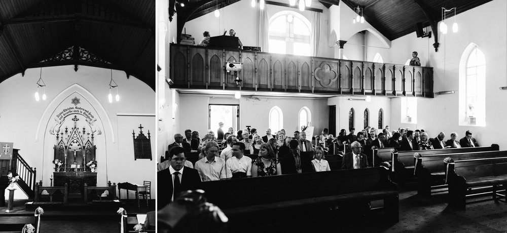 Adelaide Hills Wedding 035.jpg
