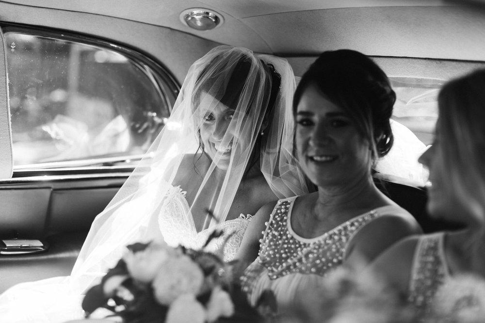 Adelaide Hills Wedding 038.jpg