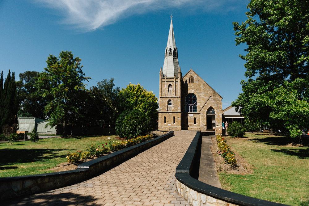 Adelaide Hills Wedding 037.jpg