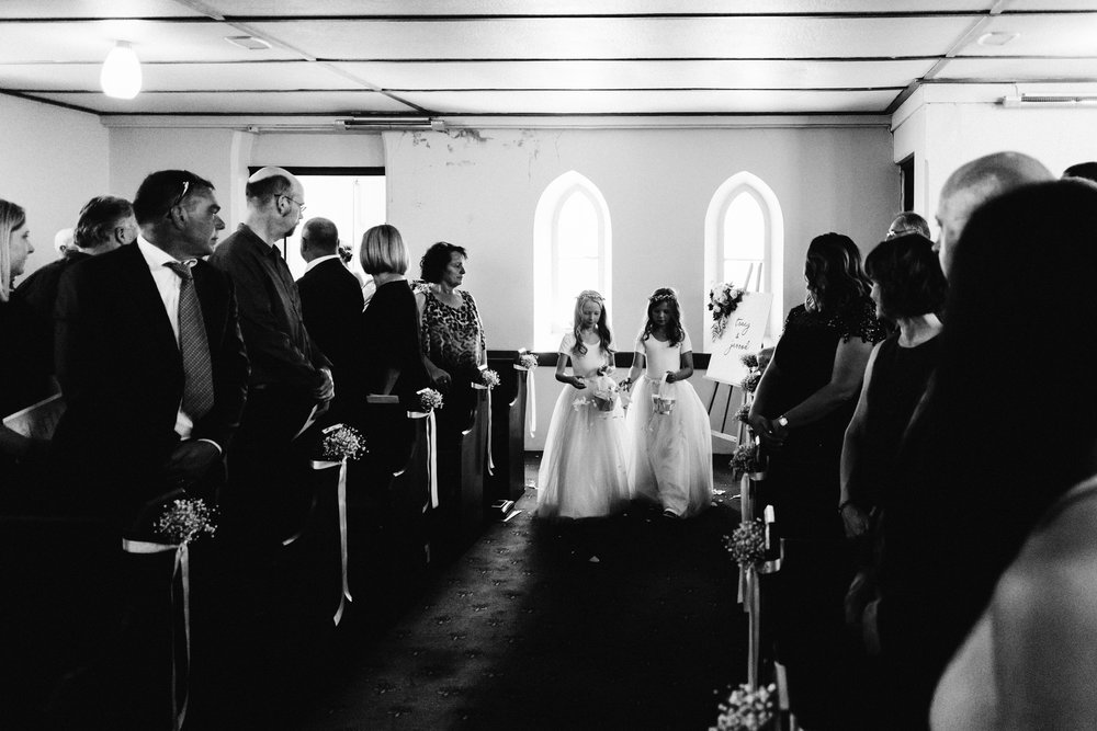 Adelaide Hills Wedding 040.jpg
