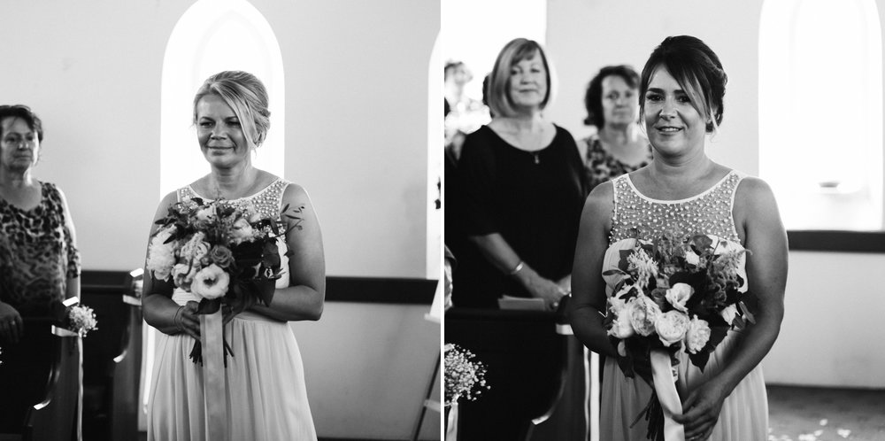 Adelaide Hills Wedding 041.jpg