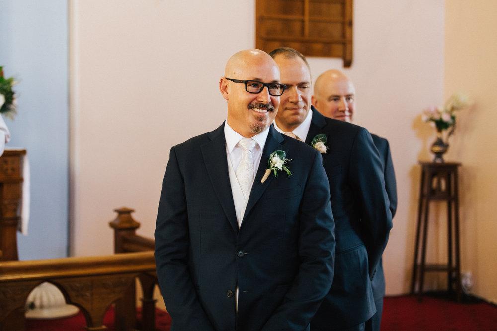 Adelaide Hills Wedding 043.jpg