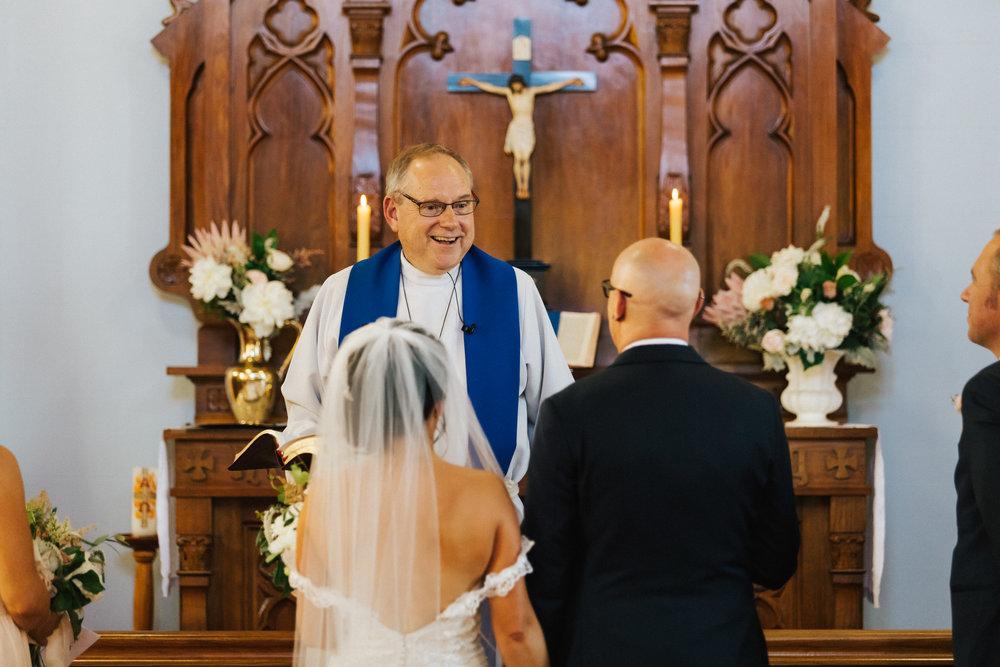 Adelaide Hills Wedding 045.jpg