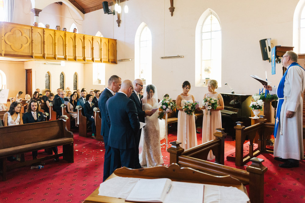 Adelaide Hills Wedding 046.jpg