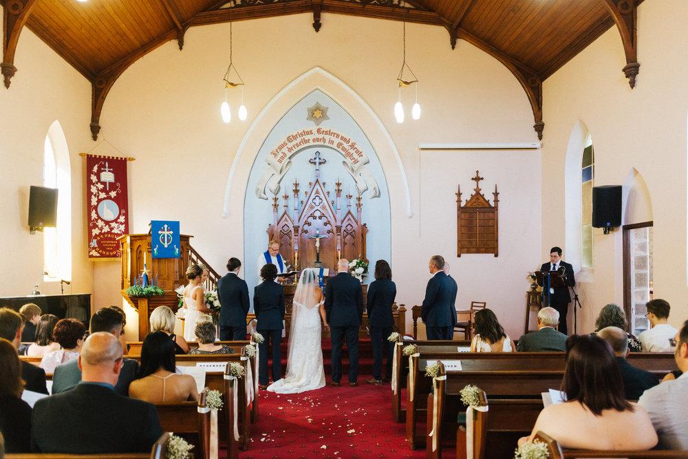 Adelaide Hills Wedding 049.jpg