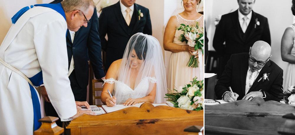 Adelaide Hills Wedding 050.jpg
