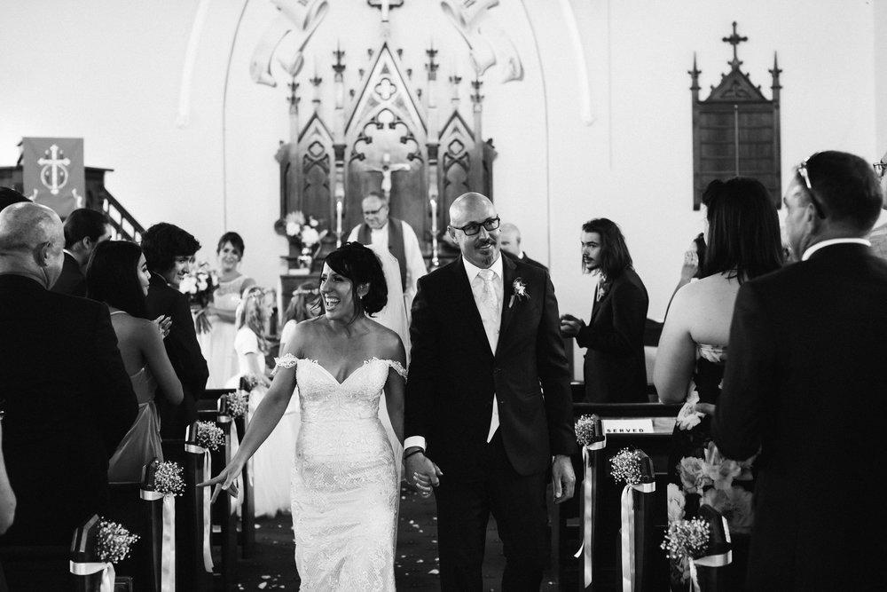 Adelaide Hills Wedding 052.jpg