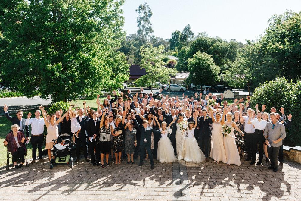 Adelaide Hills Wedding 054.jpg