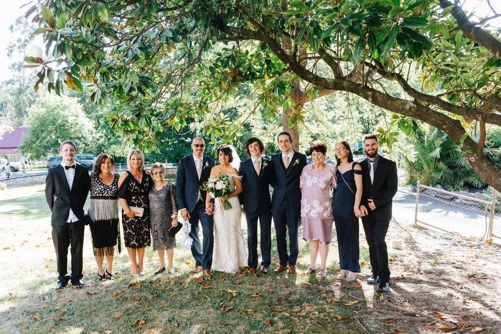 Adelaide Hills Wedding 056.jpg