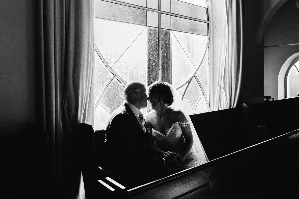Adelaide Hills Wedding 060.jpg