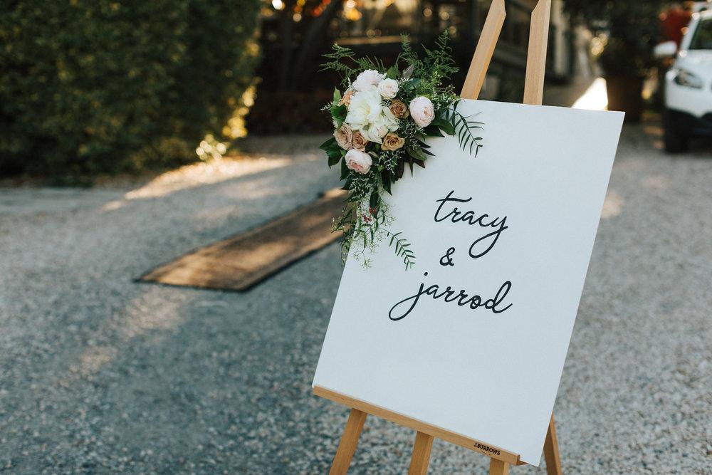 Adelaide Hills Wedding 065.jpg