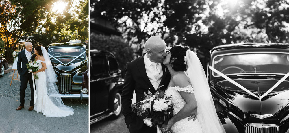 Adelaide Hills Wedding 067.jpg