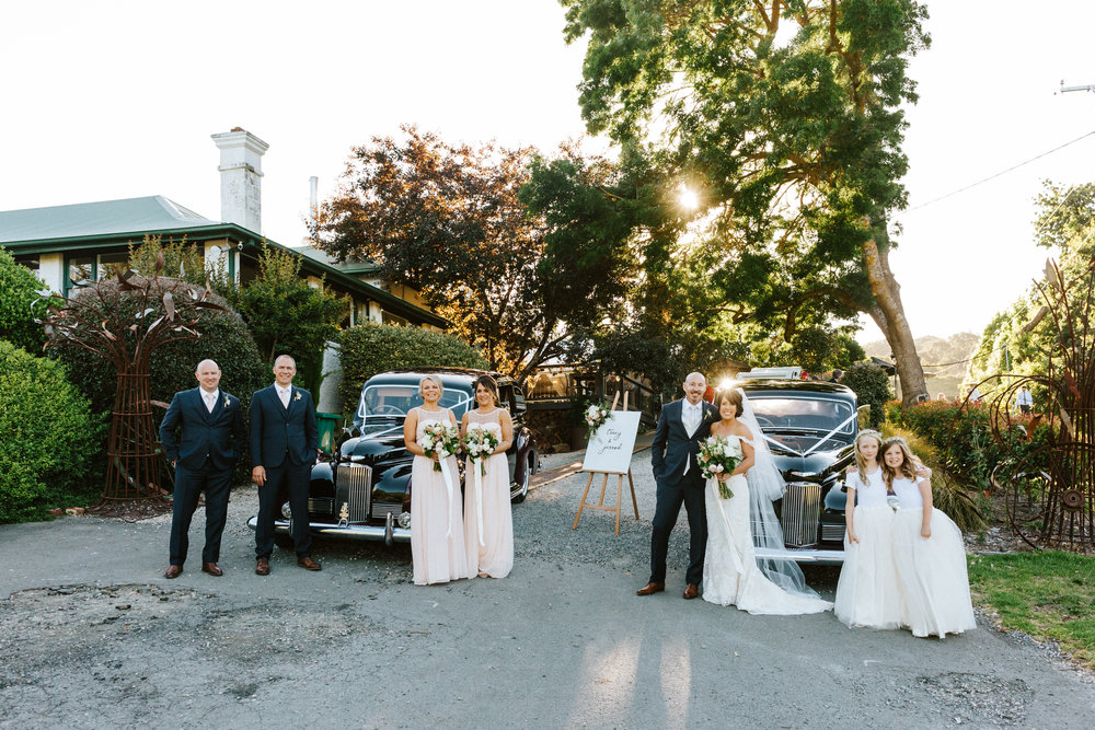 Adelaide Hills Wedding 066.jpg