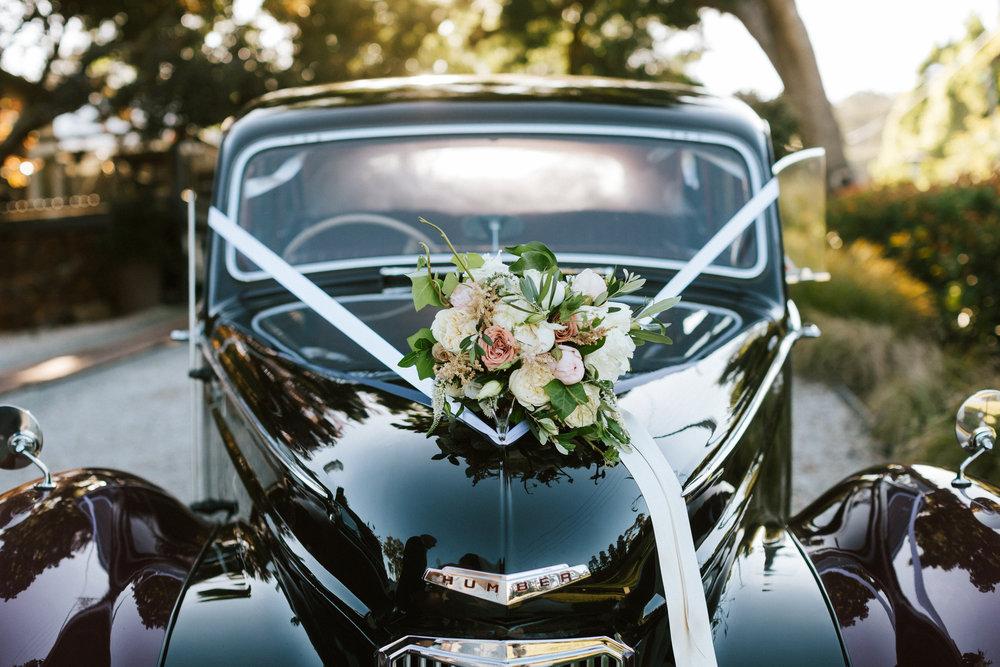 Adelaide Hills Wedding 069.jpg