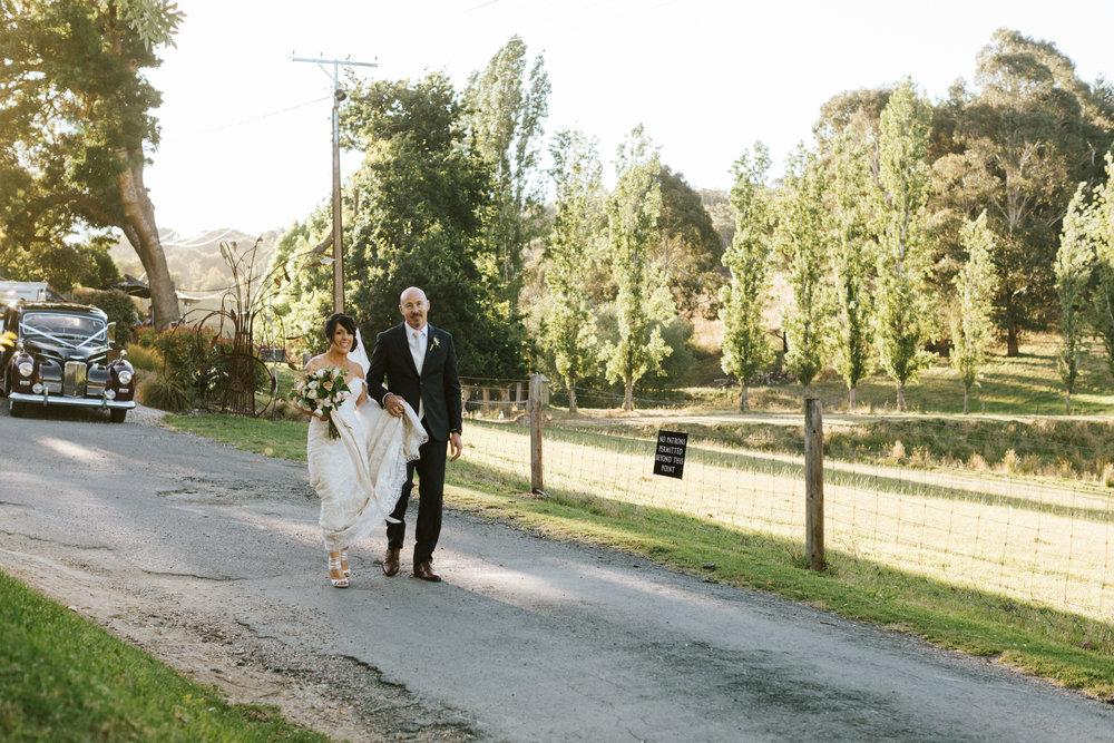 Adelaide Hills Wedding 070.jpg
