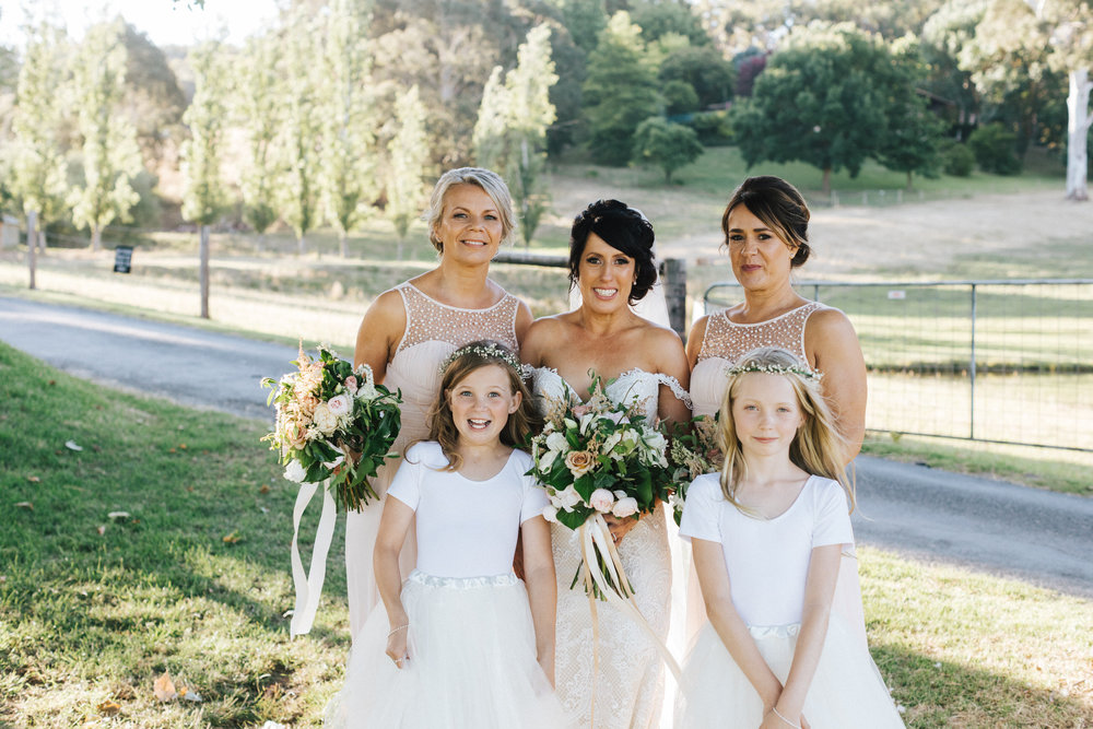 Adelaide Hills Wedding 072.jpg