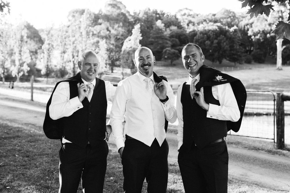 Adelaide Hills Wedding 073.jpg
