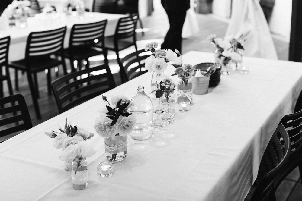 Adelaide Hills Wedding 075.jpg