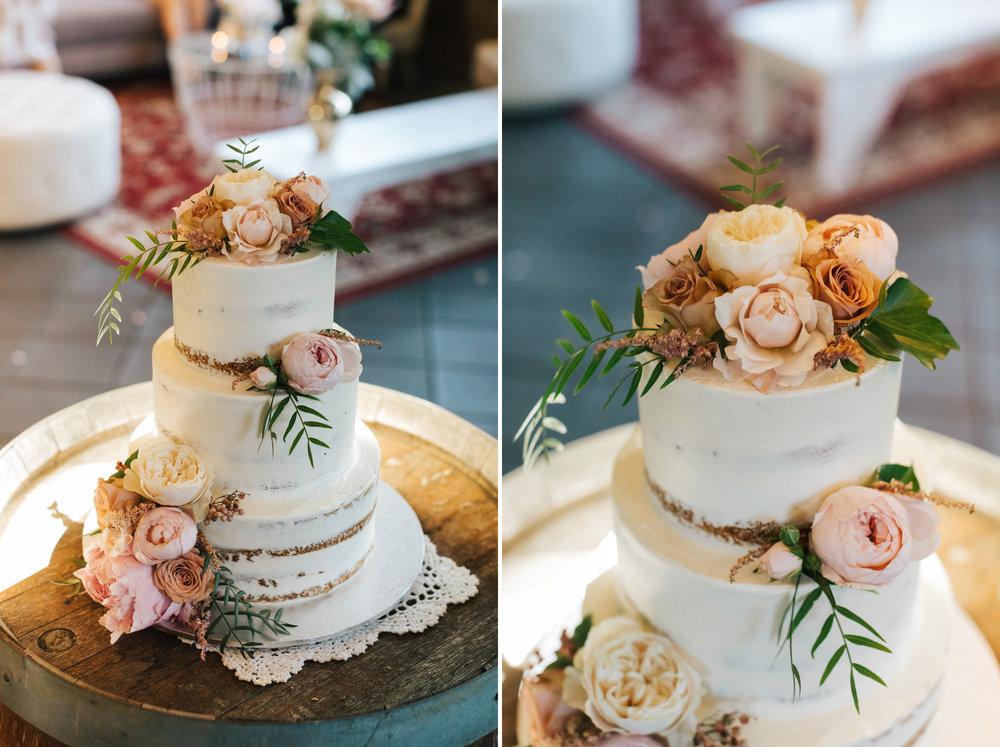 Adelaide Hills Wedding 077.jpg