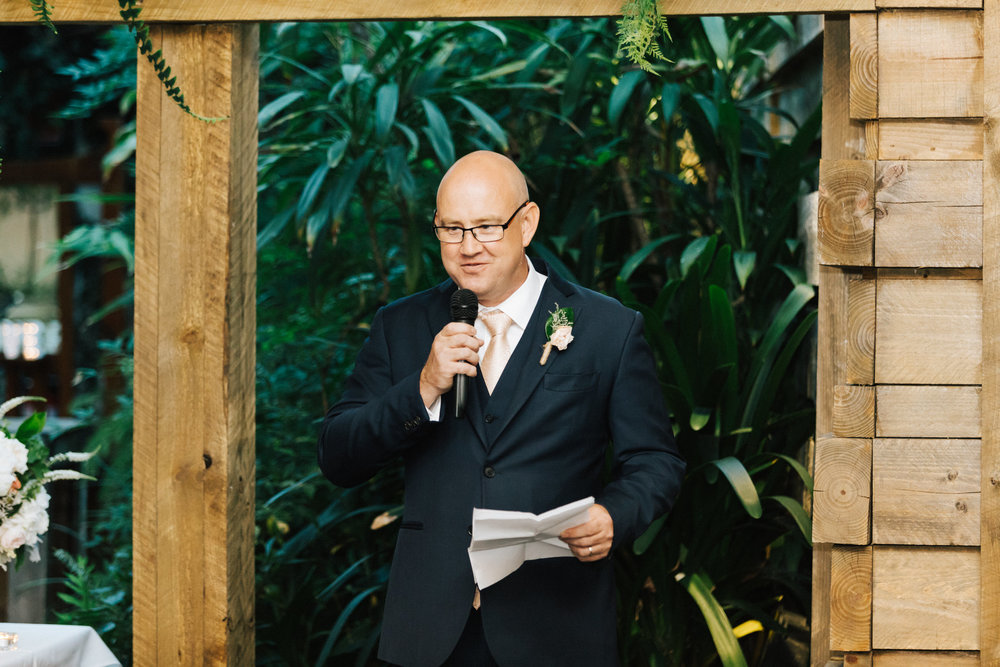 Adelaide Hills Wedding 086.jpg