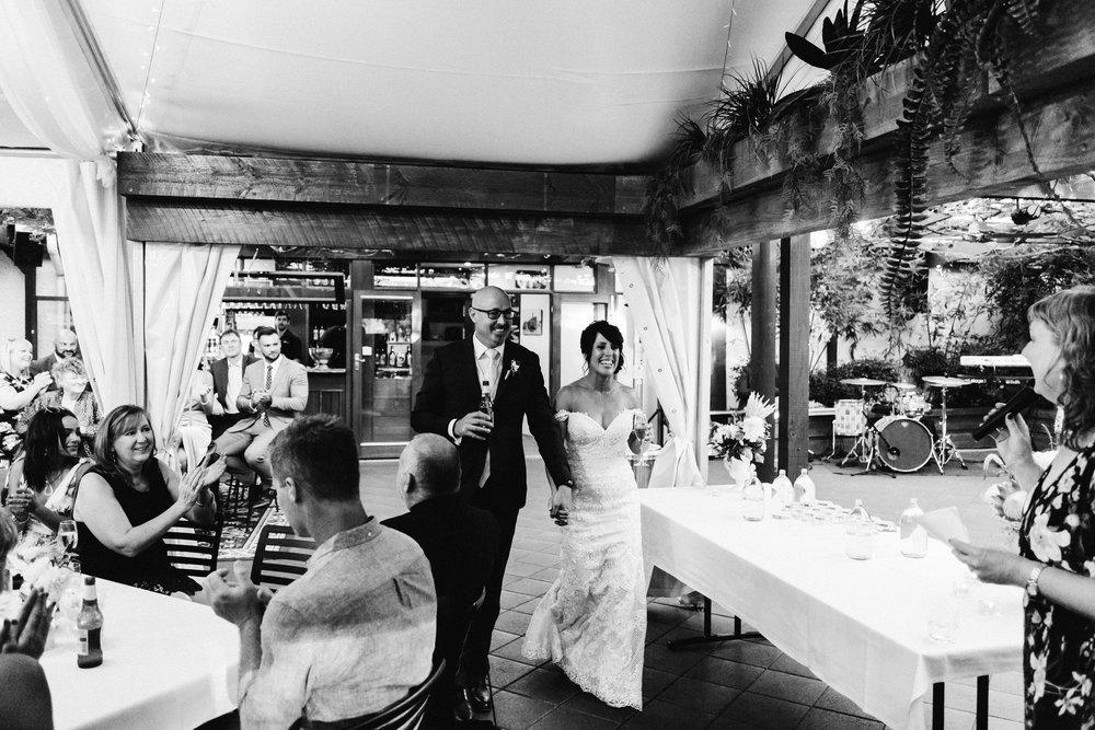 Adelaide Hills Wedding 085.jpg