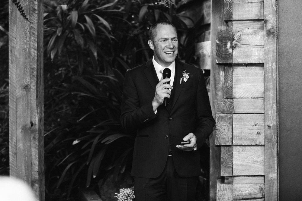 Adelaide Hills Wedding 088.jpg
