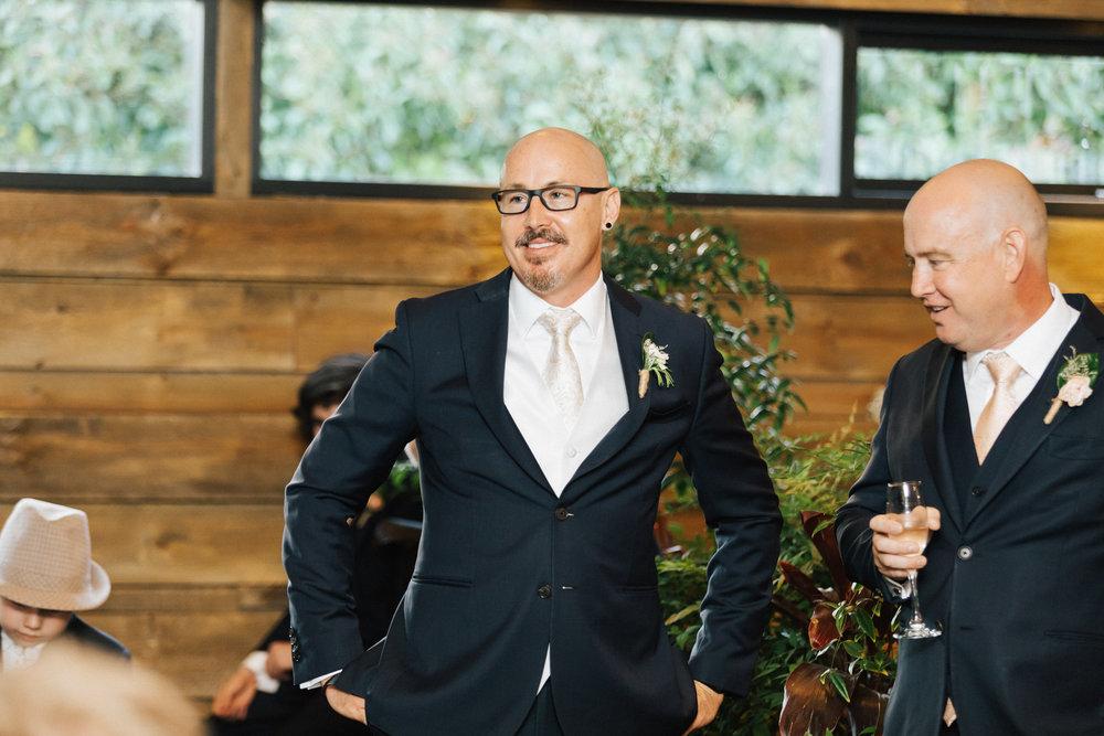 Adelaide Hills Wedding 089.jpg