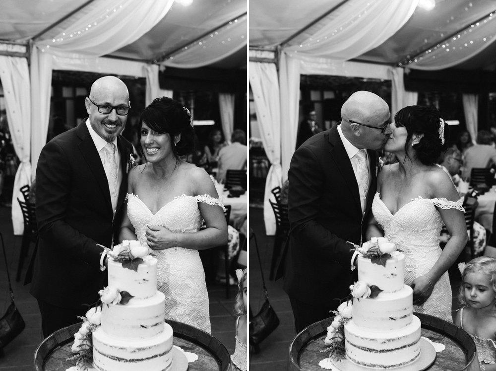 Adelaide Hills Wedding 092.jpg