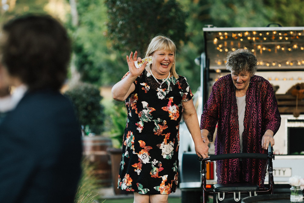 Adelaide Hills Wedding 096.jpg