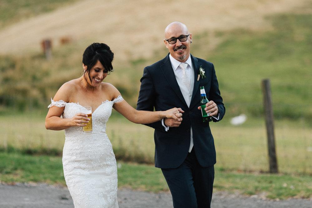 Adelaide Hills Wedding 098.jpg