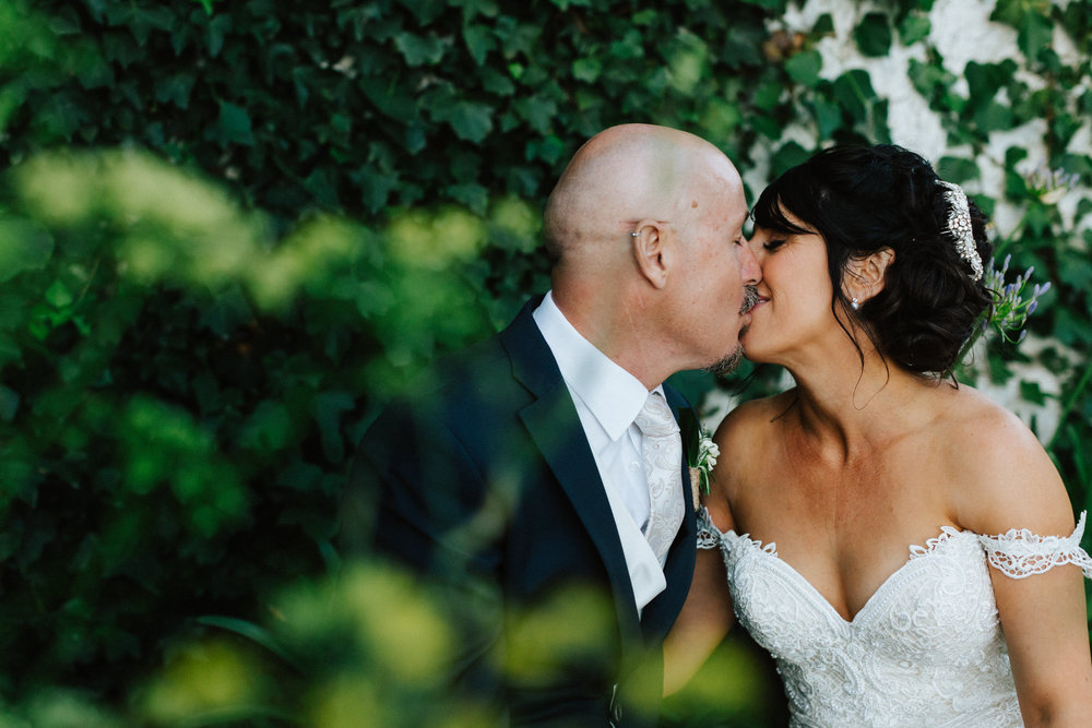 Adelaide Hills Wedding 100.jpg