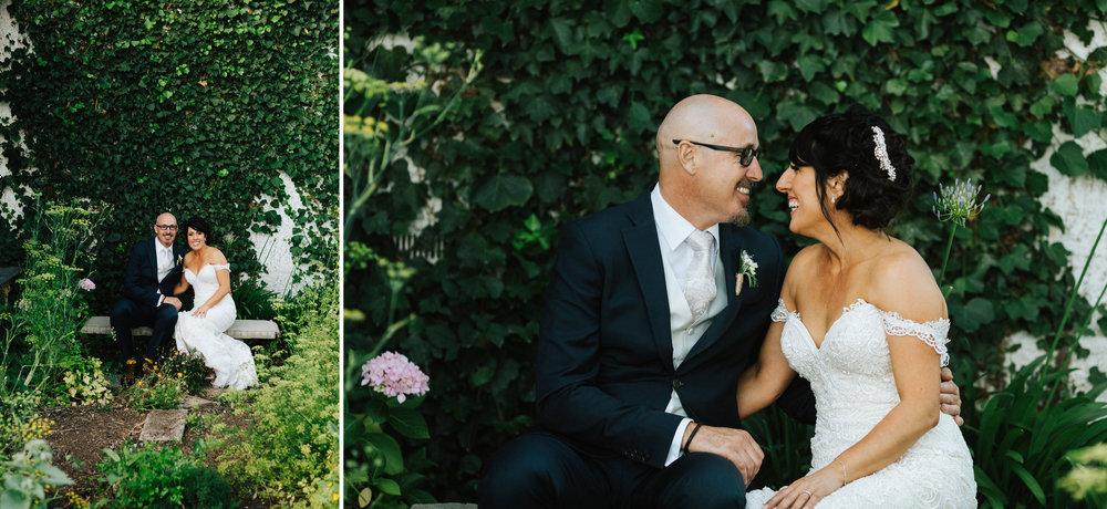 Adelaide Hills Wedding 099.jpg