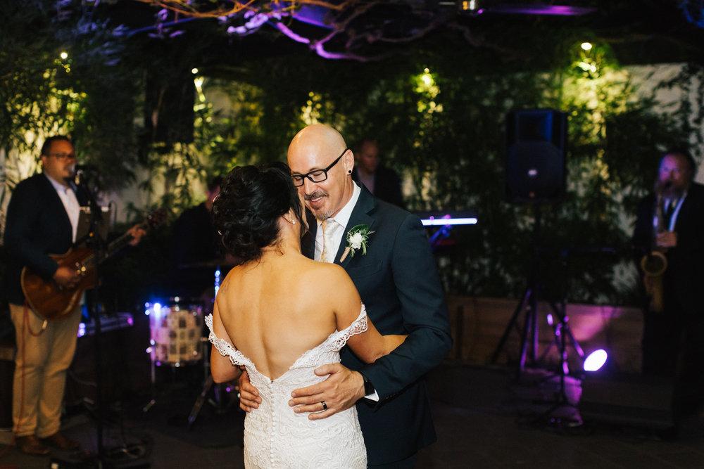 Adelaide Hills Wedding 102.jpg