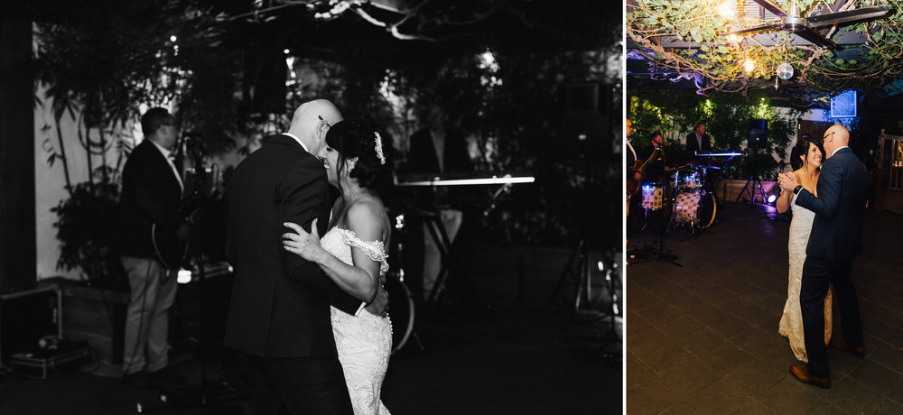 Adelaide Hills Wedding 103.jpg