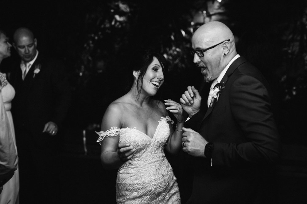 Adelaide Hills Wedding 105.jpg