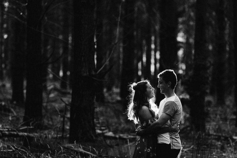 Kuitpo Forrest Engagement Portraits 04.JPG