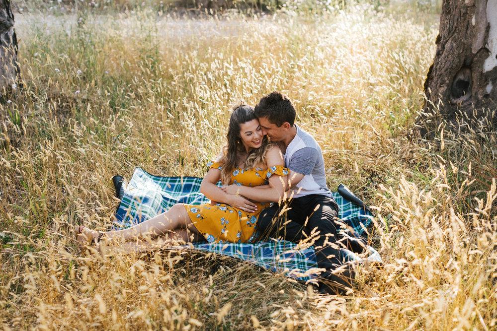 Kuitpo Forrest Engagement Portraits 09.JPG