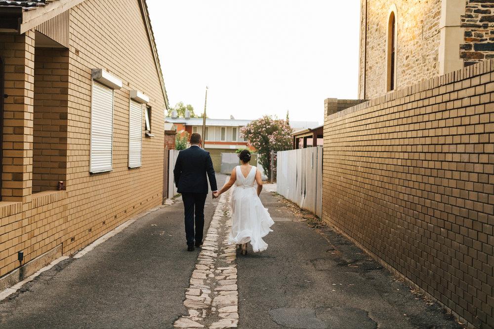 Beaumont House Wedding.jpg