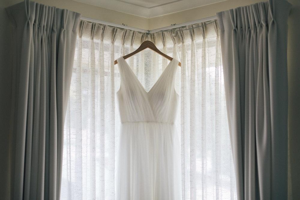 Beaumont House Wedding 002.jpg
