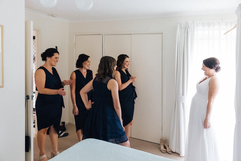 Beaumont House Wedding 007.jpg