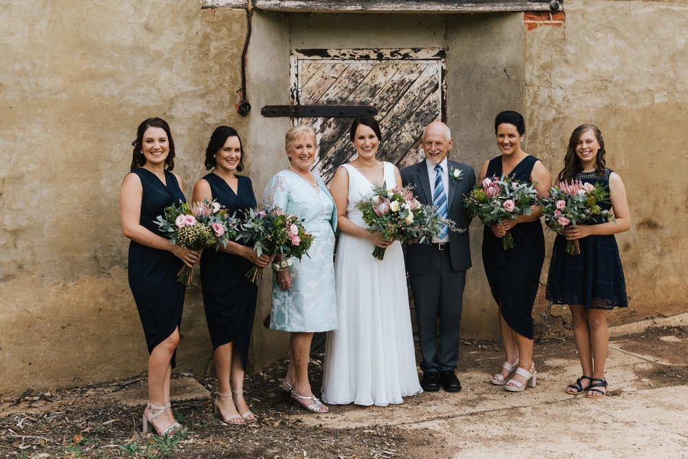 Beaumont House Wedding 013.jpg
