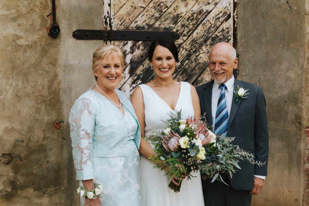 Beaumont House Wedding 014.jpg