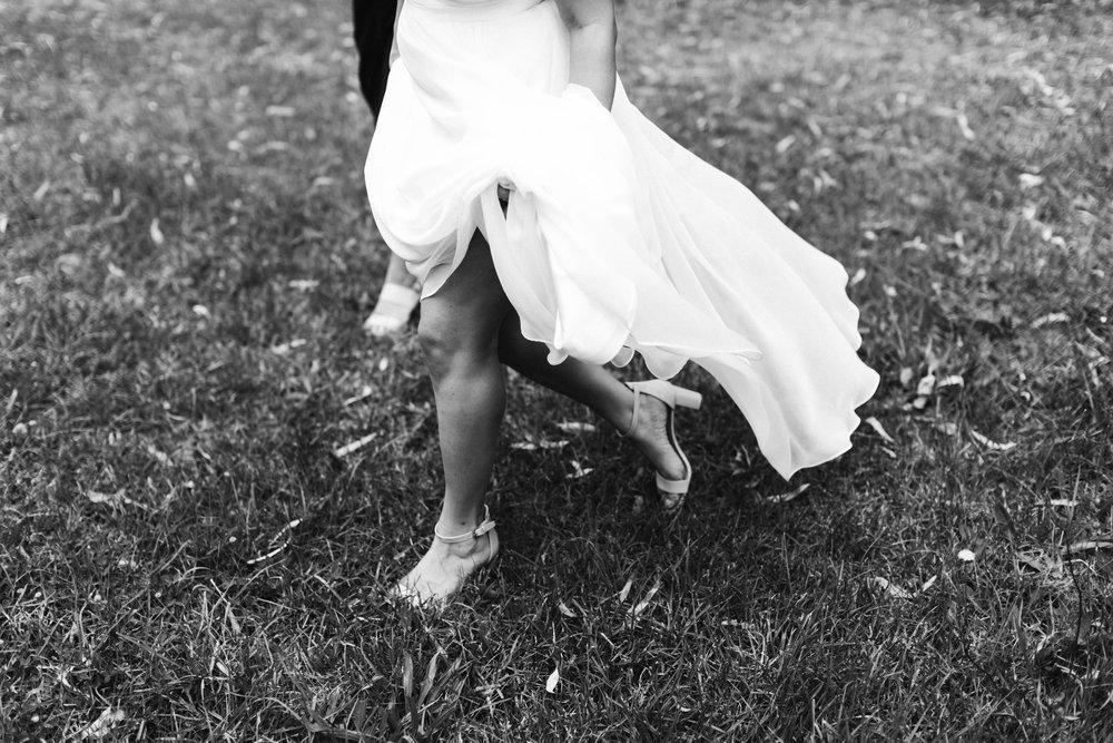 Beaumont House Wedding 018.jpg