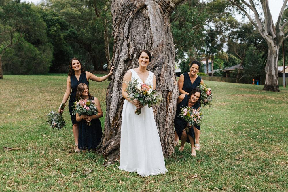 Beaumont House Wedding 019.jpg