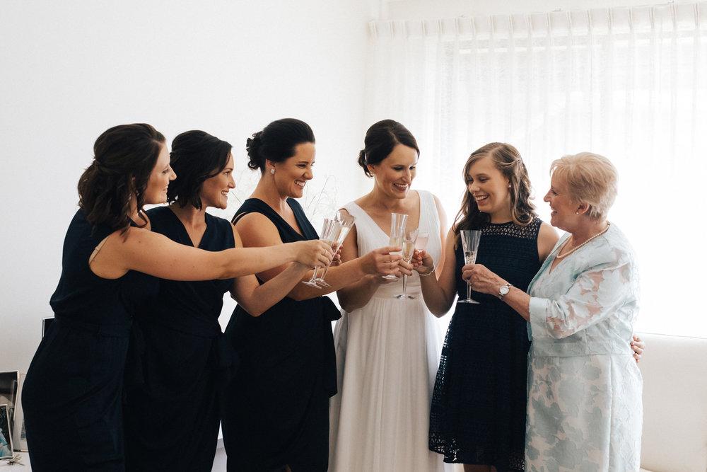 Beaumont House Wedding 021.jpg
