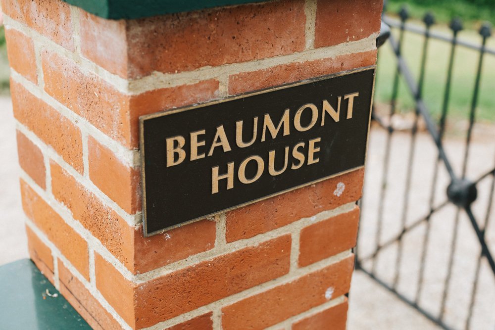 Beaumont House Wedding 023.jpg