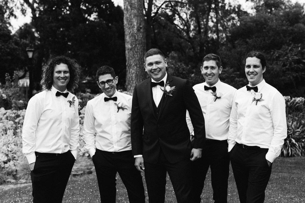 Beaumont House Wedding 026.jpg