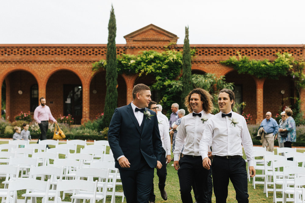 Beaumont House Wedding 025.jpg