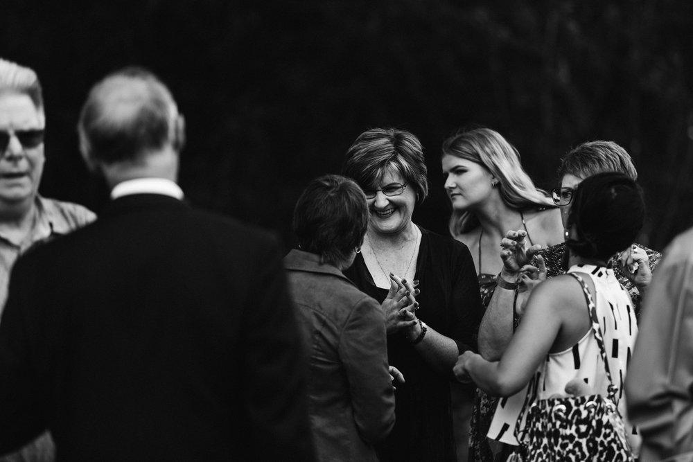 Beaumont House Wedding 031.jpg